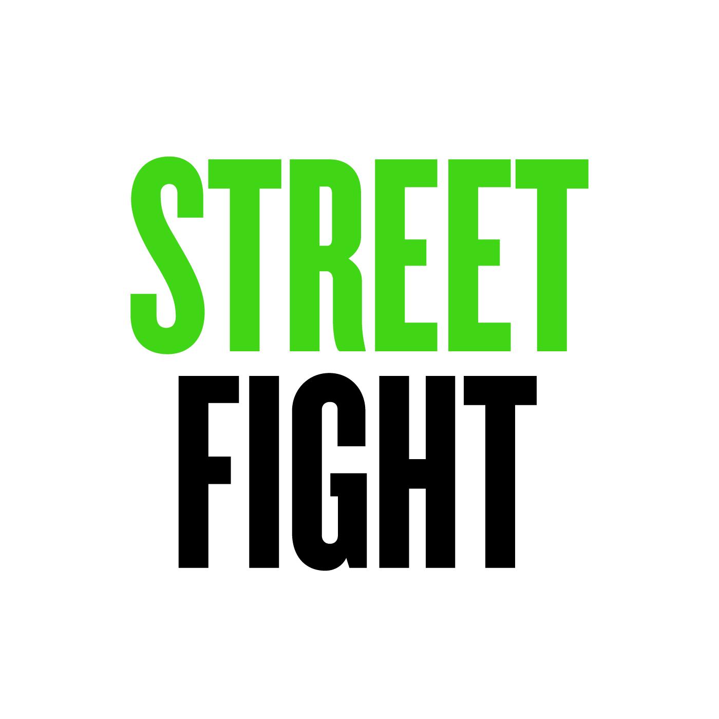StreetFightFull-1400x1400