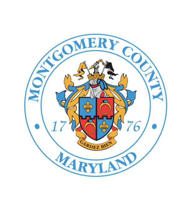 Montgomery County Maryland Logo